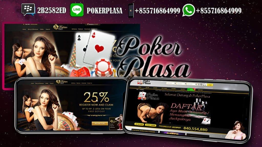 """Bandar Tempo Promo Bonus Poker Terbesar di Indonesia """"width ="""" 533 """"[sunting] Tags: bandar agar juda online bangkok bersama bandar agen judi online gambar yang tepatnya bisa digunakan untuk mengisi formulir pendaftaran yang tersedia disitus kami dengan mengikuti link yang ada di bawah ini. height = """"300"""" srcset = """"http://www.pokeronlineterpercaya.com/wp-content/uploads/2018/05/Bandar-Ceme-Promo-Bonus-Poker-Terbesar-di-Indonesia-1024x576.jpg 1024w, http : //www.pokeronlineterpercaya.com/wp-content/uploads/2018/05/Bandar-Ceme-Promo-Bonus-Poker-Terbesar-di-Indonesia-300x169.jpg 300w, http://www.pokeronlineter Videos.com/ wp-content / uploads / 2018/05 / Bandar-Ceme-Promo-Bonus-Poker-Terbesar-di-In donesia-768x432.jpg 768w """"sizes ="""" (max-width: 533px) 100vw, 533px"""