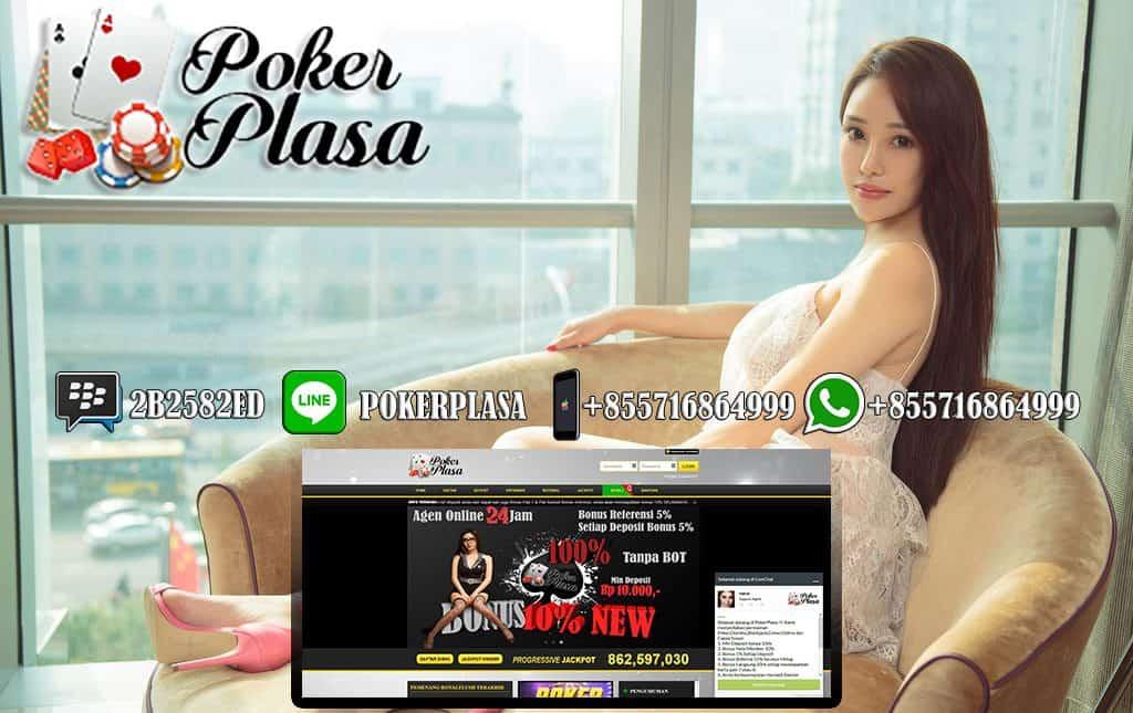 sama aja ko ben ngelag nya &quot;width =&quot; 730 &quot;height =&quot; 460 &quot;srcset =&quot; http://www.pokeronlineterpercaya.com/wp-content/uploads/2018/05/Bermain-Judi- Poker-Dengan-Promo-Bonus-Terbesar-di-Agen-Piala-Dunia-2018.jpg 1024w, http://www.pokeronlineterpercaya.com/wp-content/uploads/2018/05/Bermain-Judi-Poker-Dengan -Promo-Bonus-Terbesar-di-Agen-Piala-Dunia-2018-300x189.jpg 300w, http://www.pokeronlineterpercaya.com/wp-content/uploads/2018/05/Bermain-Judi-Poker-Dengan- Bandai Judi Bonus Promo Online Depsoit Poker </strong></h3> <p> Bagi Anda yang &#8220;/></p> <h3><strong> Promo-Bonus-Terbesar-di-Agen-Piala-Dunia-2018-768&#215;484.jpg 768w &quot;sizes =&quot; (lebar maksimal: 730px) memang ingi Anda akan menemukan sebuah game yang sangat menarik dan mudah, sehingga Anda bisa langsung dalam permainan yang ada di internet, dan dalam permainan yang menggunakan uang asli. Sudah sangat viral dan patina di kenal oleh seluruh dunia dalampermainan taurhan judi poker online ini. Nah untuk Anda yang memiliki handphone, dan juga komputer Anda dapat menggunakan dengan menggunakan ponsel yang Anda gunakan juga bisa menggunakan komputer yang Anda inginkan dan juga mengalir dengan mudah. Oleh karena itu tidak perlu ditunggu lebih lama dan lebih baik daripada Anda langsung dengan <a href=