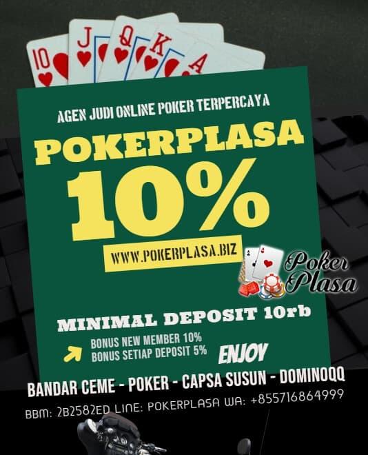 "Agen Judi Poker Bonus Setiap Deposit ""width ="" 534 ""height ="" 660 ""srcset ="" http://www.pokeronlineterpercaya.com/wp-content/uploads/2018/07/Agen-Judi-Poker-Bonus-Setiap- Deposit.jpg 534w, http://www.pokeronlineterpercaya.com/wp-content/uploads/2018/07/Agen-Judi-Poker-Bonus-Setiap-Deposit-243x300.jpg 243w ""sizes ="" (lebar maksimal: 534px) 100vw, 534px"