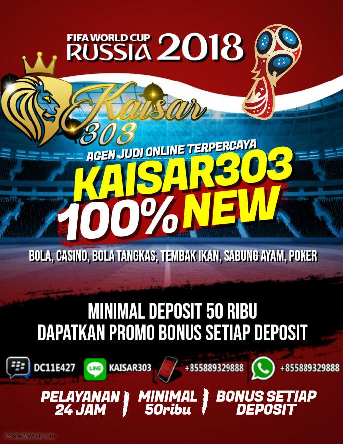 """Bandar Judi Online Poker Indonesia """"lebar ="""" 695 """"height ="""" 899 """"srcset ="""" http://www.pokeronlineterpercaya.com/wp-content/uploads/2018/07/Bandar-Judi-Online-Poker-Indonesia.jpg 695w, http://www.pokeronlineterpercaya.com/wp-content/uploads/2018/07/Bandar-Judi-Online-Poker-Indonesia-232x300.jpg 232w """"sizes ="""" (lebar maksimal: 695px) 100vw, 695px"""