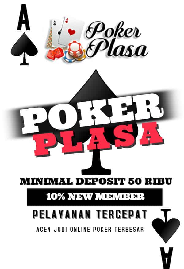 "Agen Poker Jackpot Besar ""width ="" 600 ""height ="" 873 ""srcset ="" http://www.pokeronlineterpercaya.com/wp-content/uploads/2018/07/POKER.jpg 600w, http: //www.pokeronlineter .com / wp-content / uploads / 2018/07 / POKER-206x300.jpg 206w ""sizes ="" (lebar maksimal: 600px) 100vw, 600px"