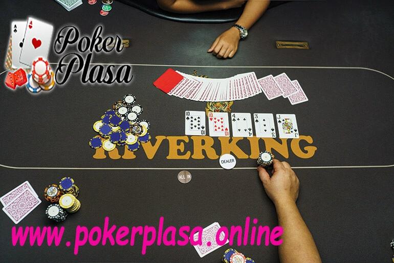 "Situs Poker Online 2018 ""width ="" 770 ""height ="" 514 ""srcset ="" http://www.pokeronlineterpercaya.com/wp-content/uploads/2018/07/Situs-Poker-Online-2018.jpg 770w, http : //www.pokeronlineter Movies.com/wp-content/uploads/2018/07/Situs-Poker-Online-2018-300x200.jpg 300w, http://www.pokeronlineterpercaya.com/wp-content/uploads/2018/ 07 / tadi-Poker-Online-2018-768x513.jpg 768w ""sizes ="" (lebar maksimal: 770px) 100vw, 770px"