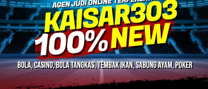 Bandar Judi Online Poker Indonesia